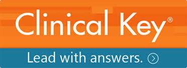 clinical key perpustakaan rs cicendo