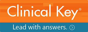 clinical key perpustakaan rs cicendo