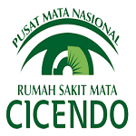logo perpustakaan rs cicendo 1