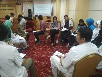 IHT Komite etik dan hukum RSM Cicendo 16-10-2019