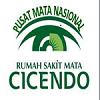 perpustakaan rs cicendo