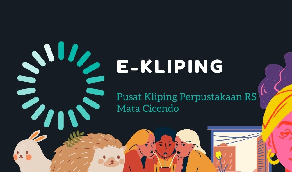 E-Kliping
